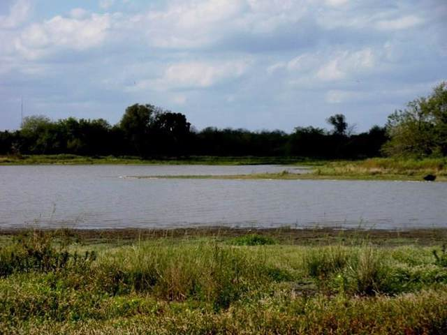 0 Co Road 143, Kaufman, TX 75142 (MLS #14251845) :: Bray Real Estate Group