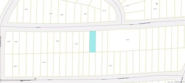 TBD Walnut Lane, Mineola, TX 75773 (MLS #14252461) :: Frankie Arthur Real Estate