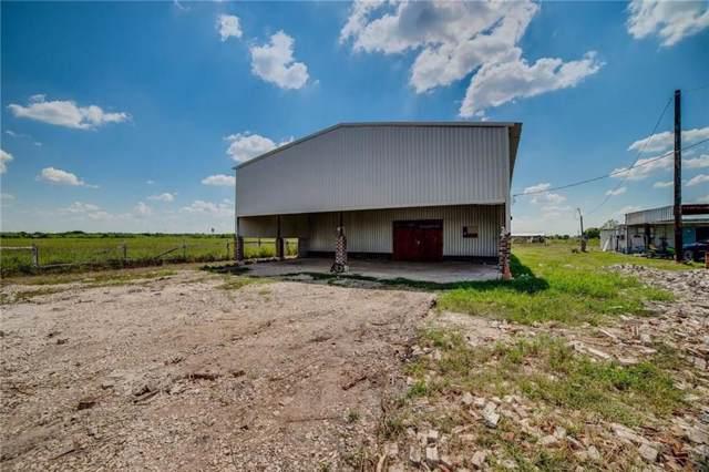 996 Old Tioga Road, Gunter, TX 75058 (MLS #14252546) :: Caine Premier Properties