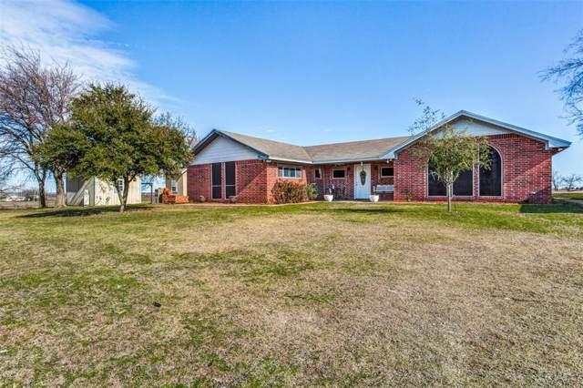 474 Martindale Lane, New Fairview, TX 76078 (MLS #14253208) :: Trinity Premier Properties