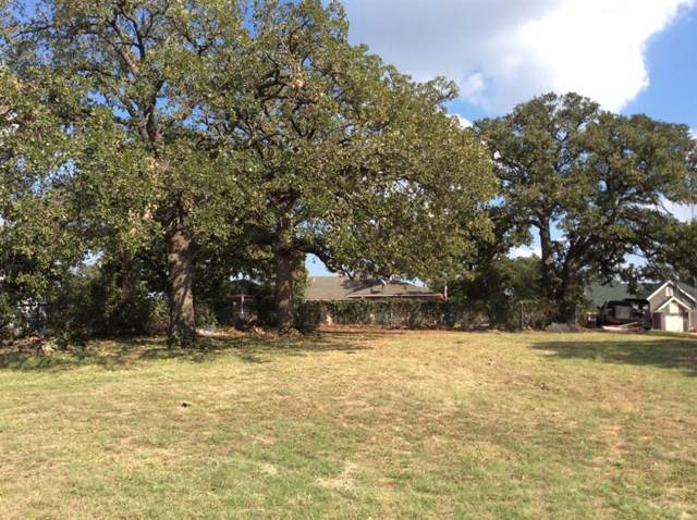 TBD Miller Lane, Pantego, TX 76013 (MLS #14253754) :: The Hornburg Real Estate Group