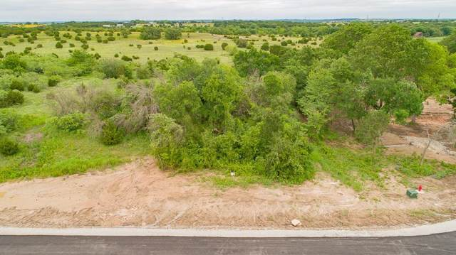 7152 Heathington Court, Granbury, TX 76049 (MLS #14253943) :: The Chad Smith Team