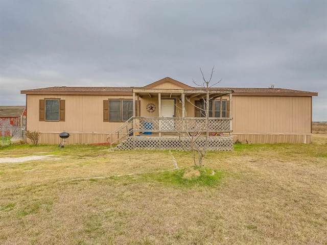 3320 Elderberry Lane, Joshua, TX 76058 (MLS #14254226) :: Frankie Arthur Real Estate