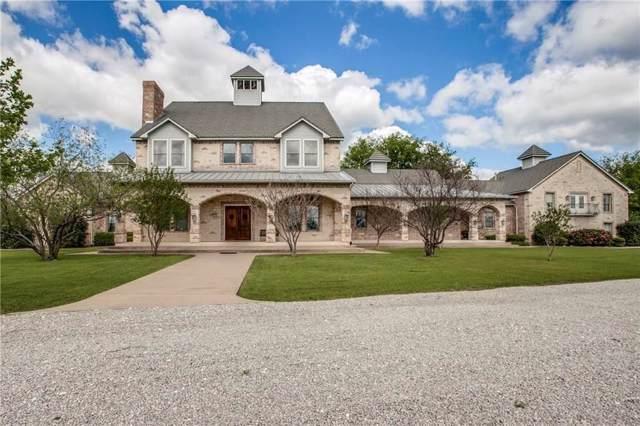 816 County Road 4642, Trenton, TX 75490 (MLS #14254532) :: North Texas Team   RE/MAX Lifestyle Property