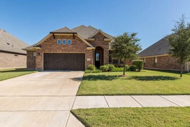 2428 Perdenales, Royse City, TX 75189 (MLS #14255117) :: RE/MAX Landmark