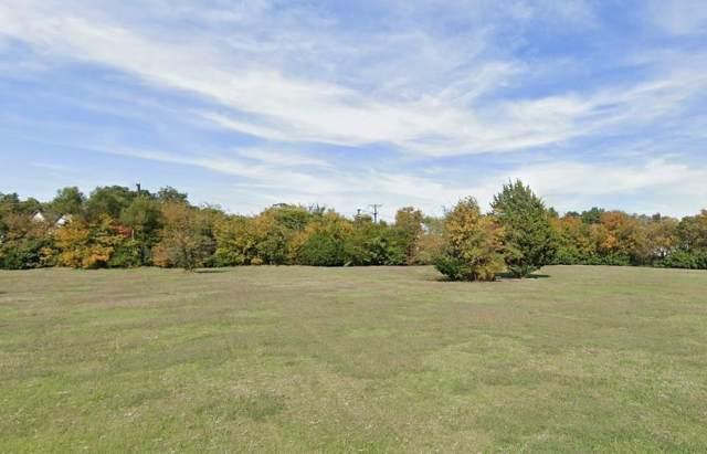 711 Oakglen Circle, Fairview, TX 75069 (MLS #14255168) :: Frankie Arthur Real Estate