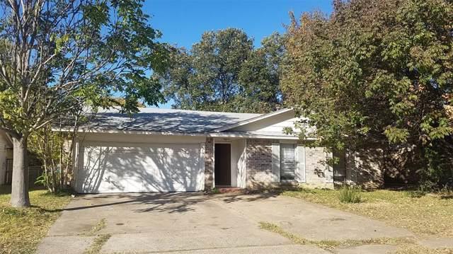 9737 Mill Valley Lane, Dallas, TX 75217 (MLS #14255179) :: Frankie Arthur Real Estate