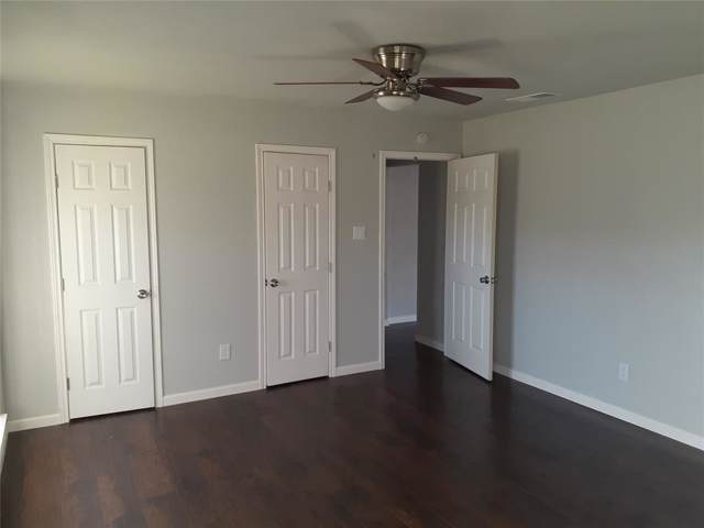 101 Connie Drive, Desoto, TX 75115 (MLS #14255489) :: Team Hodnett