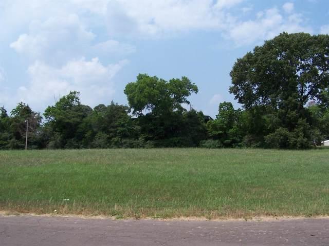 000 Wheeler, Winnsboro, TX 75494 (MLS #14255638) :: The Kimberly Davis Group
