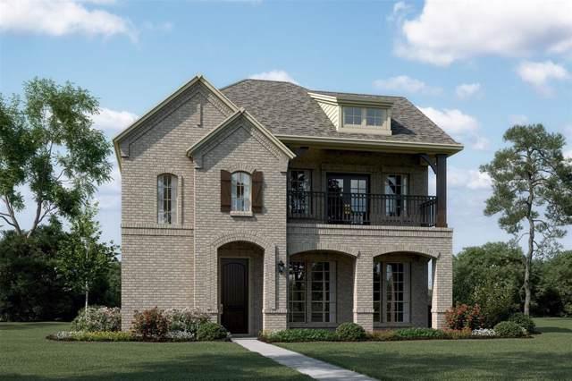 755 Ohio Street, Irving, TX 75062 (MLS #14255654) :: Bray Real Estate Group