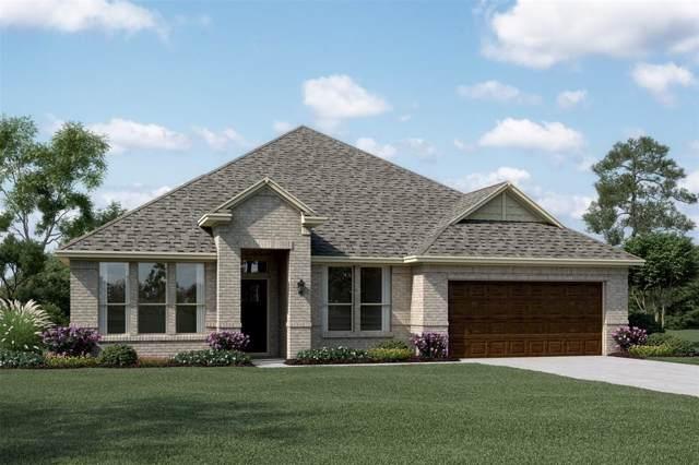 1116 Daylily Drive, Northlake, TX 76226 (MLS #14255937) :: The Rhodes Team