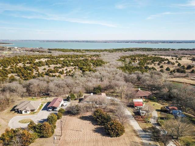 2901 Poppy Lane, Princeton, TX 75407 (MLS #14256163) :: North Texas Team   RE/MAX Lifestyle Property