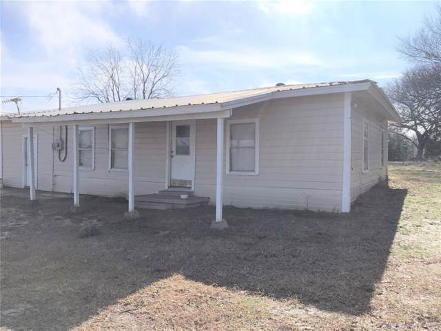 104 Red Bud Street, Ravenna, TX 75476 (MLS #14256519) :: North Texas Team   RE/MAX Lifestyle Property