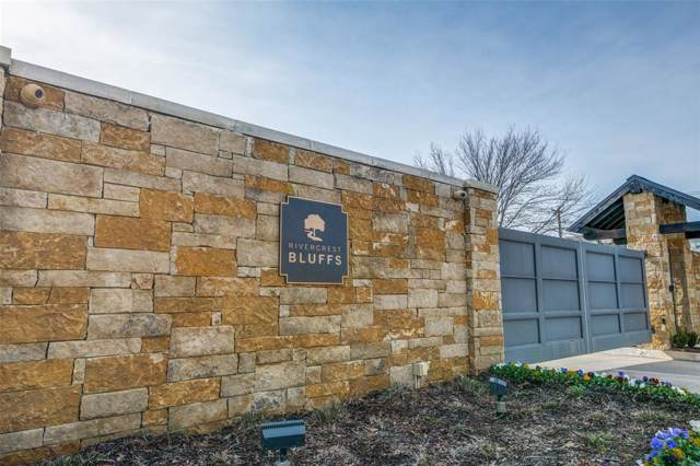 141 Summersby Lane, Fort Worth, TX 76114 (MLS #14257060) :: Keller Williams Realty