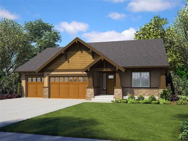 A3 Fm3364, Princeton, TX 75407 (MLS #14257156) :: North Texas Team   RE/MAX Lifestyle Property
