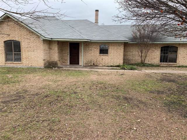 2008 Sun Drive, Rockwall, TX 75032 (MLS #14257474) :: Trinity Premier Properties