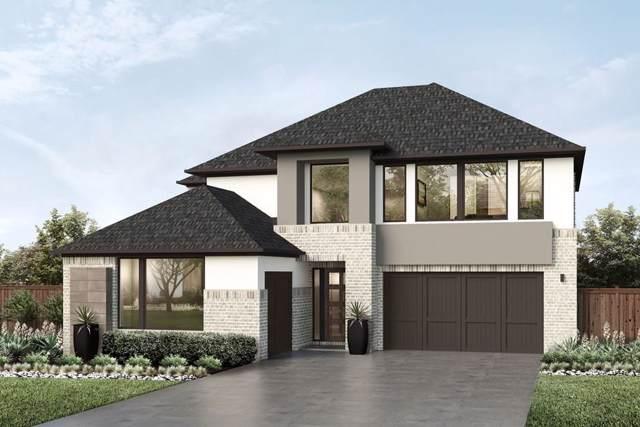 4020 Brazoria Drive, Prosper, TX 75078 (MLS #14257678) :: Robbins Real Estate Group