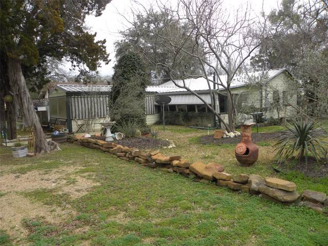 147 County Road 1753, Clifton, TX 76634 (MLS #14257687) :: Potts Realty Group
