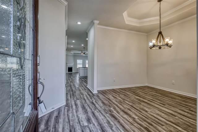 412 N 2nd Street, Princeton, TX 75407 (MLS #14258124) :: Caine Premier Properties