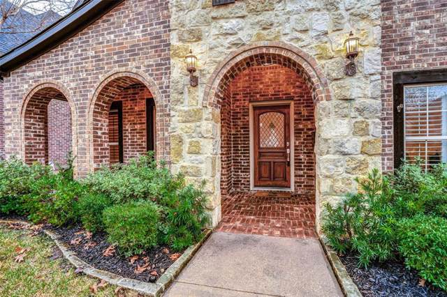 6118 Velasco Avenue, Dallas, TX 75214 (MLS #14258820) :: Robbins Real Estate Group
