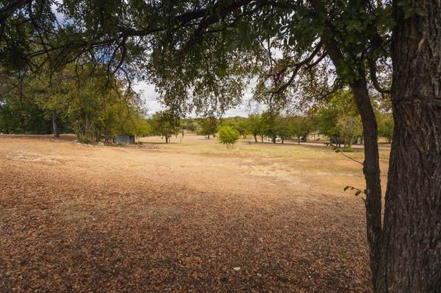 TBD Lumpkin, Meridian, TX 76665 (MLS #14259332) :: The Kimberly Davis Group