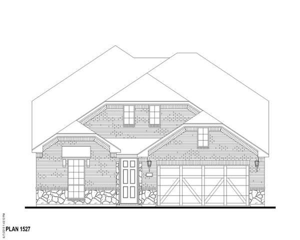 758 Corner Post Path, Celina, TX 75009 (MLS #14259450) :: Trinity Premier Properties