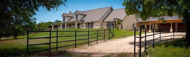 15500 Cr 478 Road, May, TX 76857 (MLS #14259559) :: RE/MAX Landmark