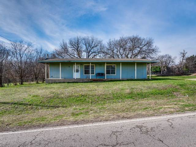 908 Lakeview Drive, Mansfield, TX 76065 (MLS #14259684) :: RE/MAX Landmark