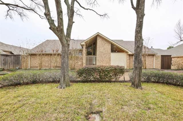 17431 Tamaron Drive, Dallas, TX 75287 (MLS #14259687) :: Maegan Brest | Keller Williams Realty
