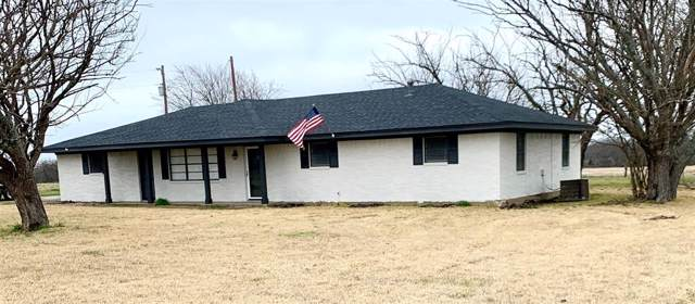 2048 Farm Road 275 N, Cumby, TX 75433 (MLS #14260098) :: The Hornburg Real Estate Group