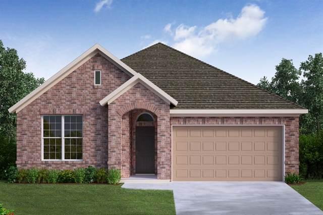 4757 Tanglewood Drive, Haltom City, TX 76137 (MLS #14260161) :: Team Hodnett
