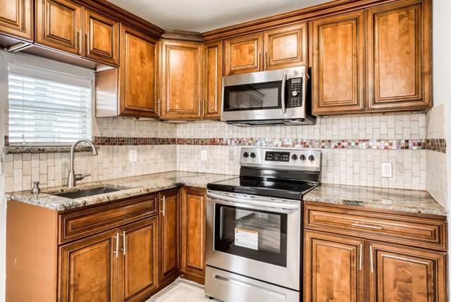 1200 Redbud Street, Little Elm, TX 75068 (MLS #14260236) :: Vibrant Real Estate