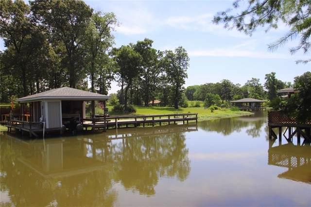 Lot 72 Rs County Road 3445, Emory, TX 75440 (MLS #14260476) :: Lynn Wilson with Keller Williams DFW/Southlake