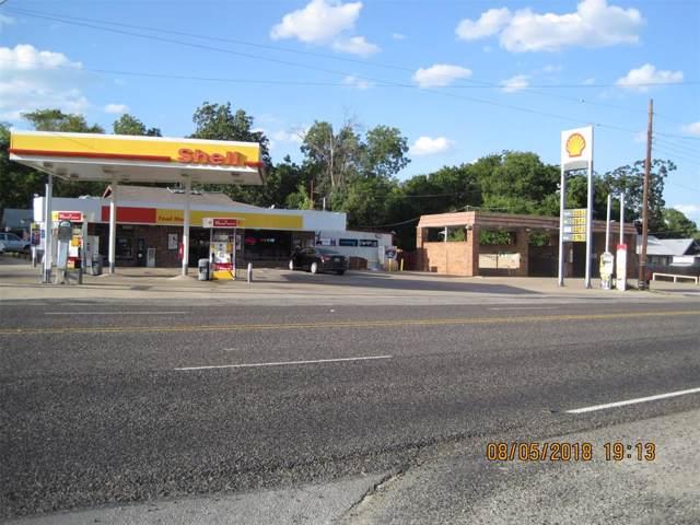 Grand Saline, TX 75140 :: Potts Realty Group