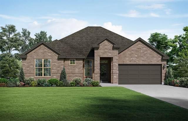 1449 Lakeview Drive, Pelican Bay, TX 76020 (MLS #14260622) :: Lynn Wilson with Keller Williams DFW/Southlake
