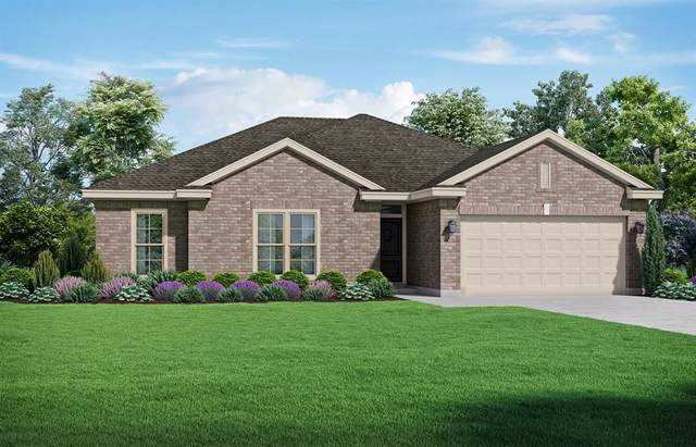 1413 Lakeview Drive, Pelican Bay, TX 76020 (MLS #14260635) :: Lynn Wilson with Keller Williams DFW/Southlake