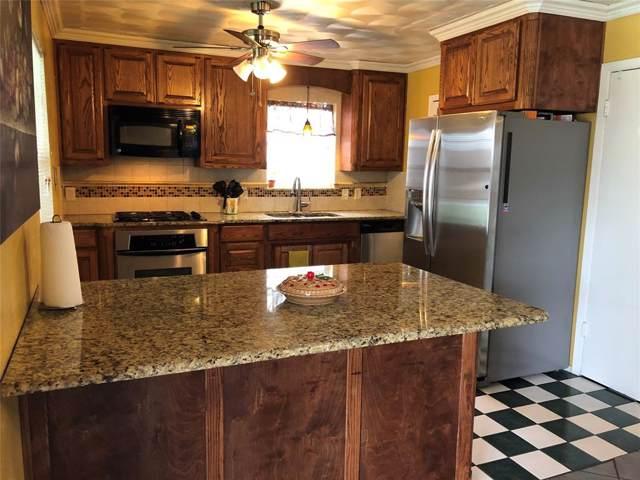 1812 Valleywood Drive, Carrollton, TX 75006 (MLS #14260653) :: The Tierny Jordan Network