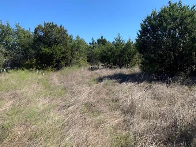 000 Jimmy Houston Way, Bluff Dale, TX 76433 (MLS #14260839) :: Trinity Premier Properties