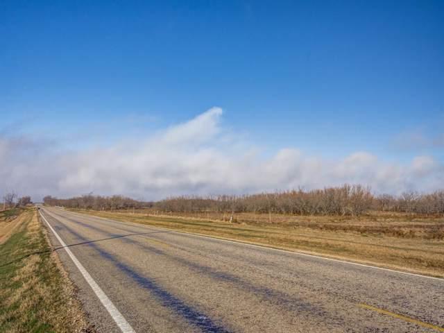 000 Fm 121, Gunter, TX 75058 (MLS #14260887) :: Caine Premier Properties