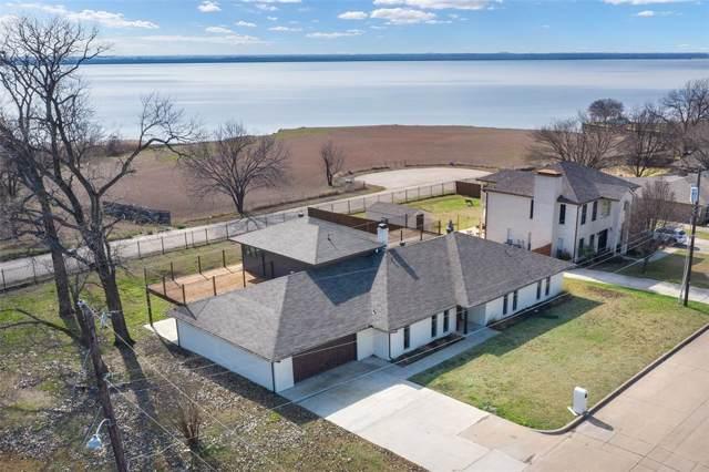 103 Scenic Drive, Heath, TX 75032 (MLS #14260915) :: RE/MAX Landmark