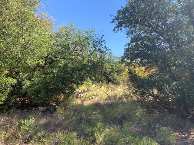 0000 0 Ridgeway Way, Bluff Dale, TX 76433 (MLS #14260961) :: Trinity Premier Properties