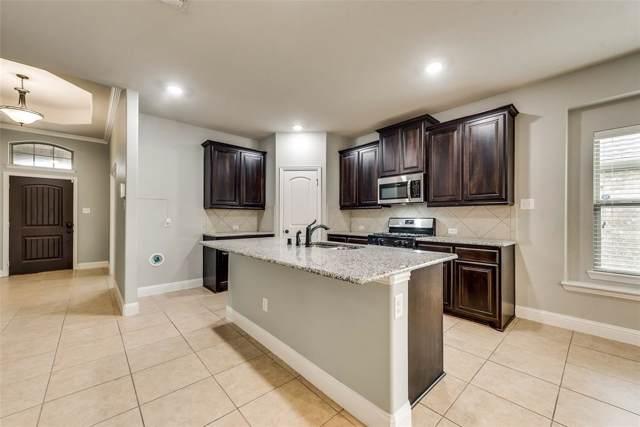 619 Dogwood Drive, Greenville, TX 75402 (MLS #14261030) :: RE/MAX Pinnacle Group REALTORS