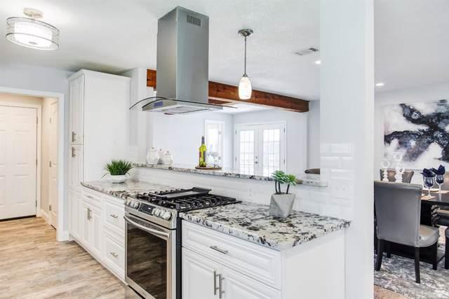 9926 Springford Drive, Dallas, TX 75238 (MLS #14261276) :: Frankie Arthur Real Estate