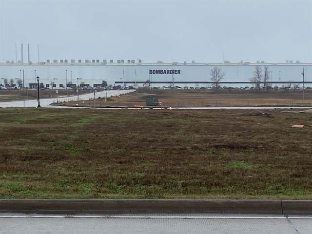 321 E Ovilla Road, Red Oak, TX 75154 (MLS #14261344) :: Real Estate By Design