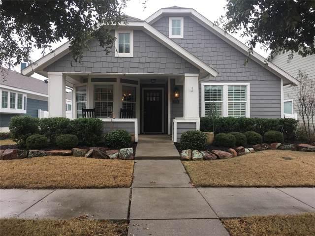 9309 Masse Court, Aubrey, TX 76227 (MLS #14261544) :: The Kimberly Davis Group
