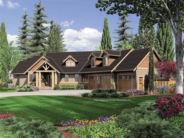 50 Providence Way, Nevada, TX 75173 (MLS #14261688) :: North Texas Team   RE/MAX Lifestyle Property