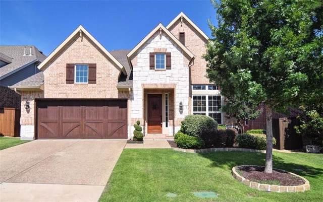 11321 Dujon Lane, Dallas, TX 75218 (MLS #14261760) :: EXIT Realty Elite