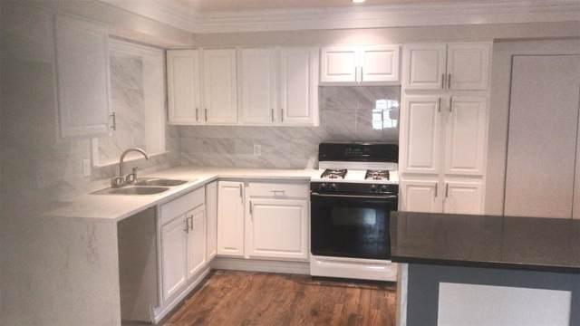 1310 Burleson Street, Grand Prairie, TX 75050 (MLS #14262785) :: Lynn Wilson with Keller Williams DFW/Southlake