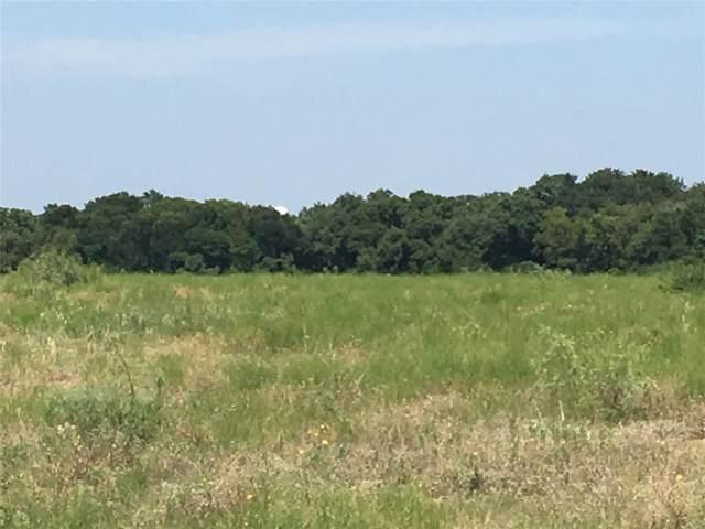 TBD W Us Hwy 377 W B, Granbury, TX 76048 (MLS #14262888) :: Caine Premier Properties