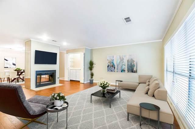 4036 Morman Lane, Addison, TX 75001 (MLS #14263068) :: Potts Realty Group